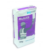 Multifill 10kg (Fast Set Joint Filler)