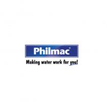 "Philmac 317 3/4"""