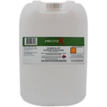 Protex Universal Cleanser 1L