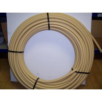 "Pex Pipe In Pipe 3/4"" 50m Coil"