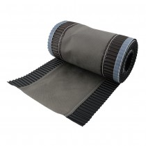 Eco Ventilated Ridge Roll 5M