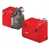 Riello RDB2 90/120 Burner