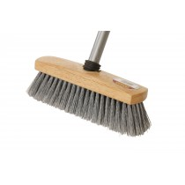 Household Sweeping Brush Junior Soft