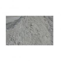White Sand 1Tonne
