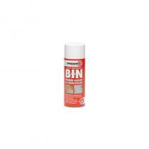 Zinsser B-I-N  Primer Sealer & Stain Killer 400ml Aerosol