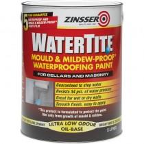 Zinsser Watertite 5L