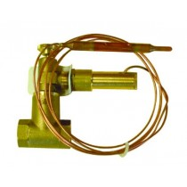Remote Active Fire Valve 1.5mtr