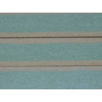 2440 x 1220 x 18mm Moisture Resistant MDF