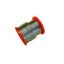Plumbers Solder Wire 1/2kg Coil