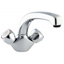 Profile Mono Sink Mixer