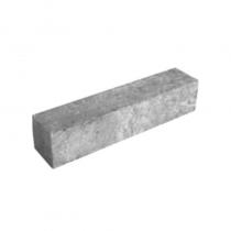 Concrete Soap Bar  65mm