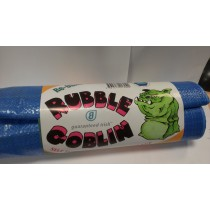 Rubble Goblin Large Sack (600x900mm) 5 Pk