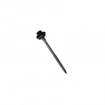 Tec Screw 150mm (Box of 100)