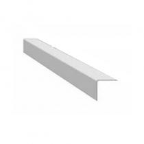 3Mtr Length 150x150mm Slate Grey Barge Board