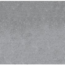 Pedra Paving Flag Smooth Grey 400x400x40mm (Bevel Edge)