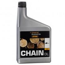 Chain Oil 1L