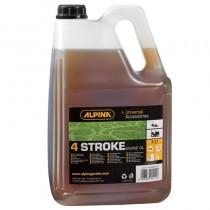 Chain Oil 1 Gallon