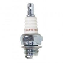 Strimmer Spark Plug