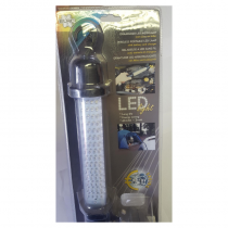 Inspection Lamp/ Worklight 60 LED Rechargeable