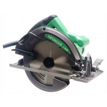 Hitachi Circular Saw 185mm 60mm  240V (C7SB2)