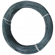 Straining Wire PVC Coated 25Kg