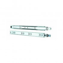 Drawer Runner Full Extension 400mm (Pair)
