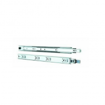 Drawer Runner Full Extension 450mm (Pair)