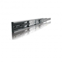 Drawer Runner Full Extension Soft Close 450mm (Pair)