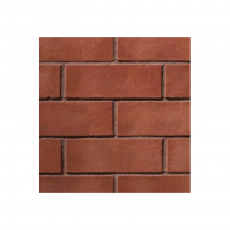 Class B Engineering Brick (Holes) 215x102x65mm (Each)
