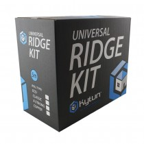 Universal Ridge Dry Fixing Kit 5M (Boxed)