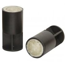 Standard Smoke Pellets (6 per tube) 13g