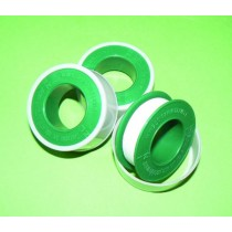 PTFE Tape 12Mtr Roll