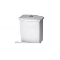 Sienna Cistern Dual Flush