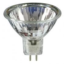 50w Dichroic Lamp