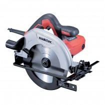 Maktec MT582 240V 185mm Circular Saw