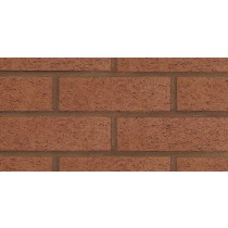 Old Trafford Red Brick (Each)