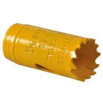 Varipitch Holesaw 25mm