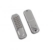 Digital Push Button Lock SC