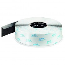 Fentrim IS2 Exterior Tape 100mmx25M (18/15mm Pre-Fold)
