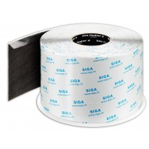 Fentrim IS2 Exterior Tape 150mmx25M (135x15mm Pre-Fold)