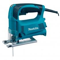 Makita 4329 220V Jigsaw