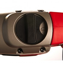Milwaukee Kango 540S Combi - SDS Max Reception Drill 110V