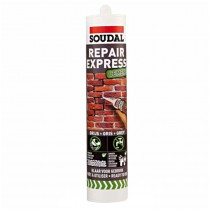 Soudal Repair Express Cement 300ml