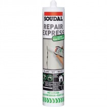 Soudal Repair Express Plaster 300ml