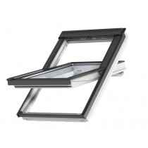 Velux GGL MK08 2070 CP Window 78x140cm White Painted