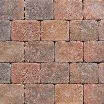Paving Block Country Cobble Cashel 200 x150x50mm (Each)