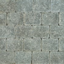 Paving Block Country Cobble Slate 200x150x50mm (Each)