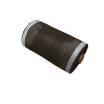 Universal Vent Roll Membrane 6m With Self-Adhesive Flashing