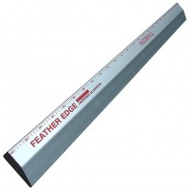 Faithful Feather Edge 6ft/1800mm Fine Edge