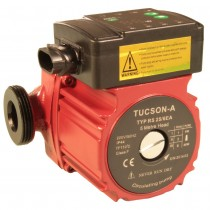 "Tucson Pump 5 Metre (""A"" Rated)"